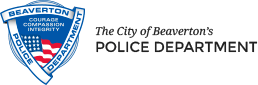 City of Beaverton Police Department